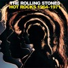 Under My Thumb- The Rolling Stones