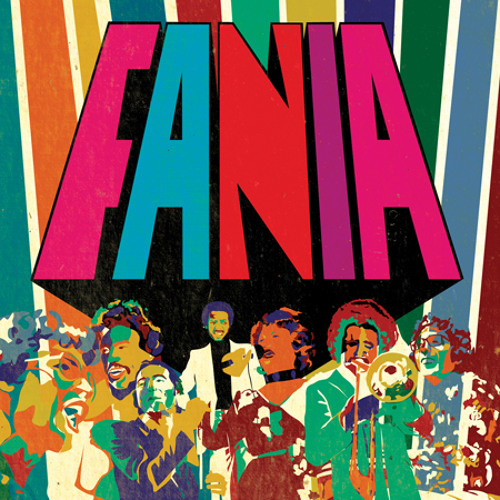 Justo Betancourt- Pa' Bravo Yo (From Fania Records 1964 - 1980)