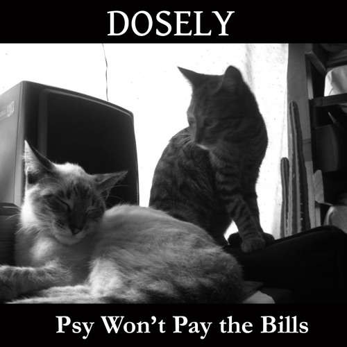02. Dosely - New World Order