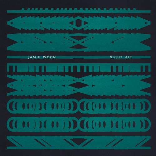 Jamie Woon Night Air ( JoeReid edit )