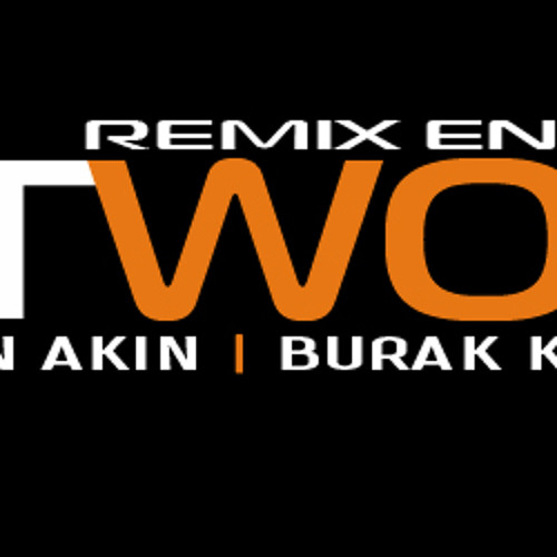 Catwork RMX-E- Like a G6 (2011 Nev Vers)
