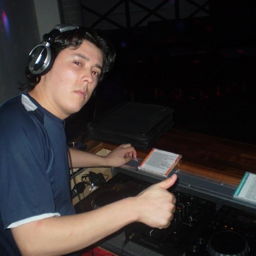 Dj.Sammy In The Mix Presents ( Wisin & Yandel Ft Sean Kingston  ) New Musik Dj.Sammy In The Mix 2011
