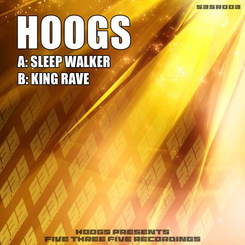 535R003 - A - Hoogs - Sleep Walker (CLIP)