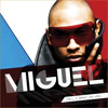 SURE THING (Miguel) prod by. Happy Perez