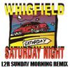 Whigfield - Saturday Night (L2R Sunday Morning Remix)