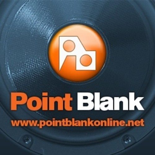 Point Blank Online Deep Soulful House Podcast June 2010