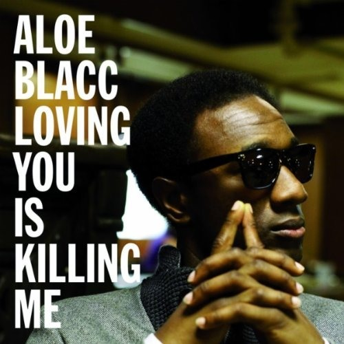 Aloe Blacc - Loving you is killing me (Mano le tough remix)