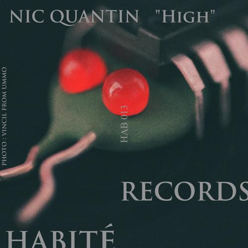 V.A_04_Nic Quantin_HIGH(original mix)