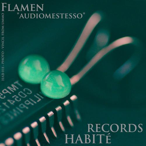 V.A_02_Flamen_Audiomesstesso