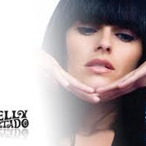 Tiesto Ft Nelly Furtado Who Wants To Be Alone(Adrian Arce Greencox TottispopRemix 2011)