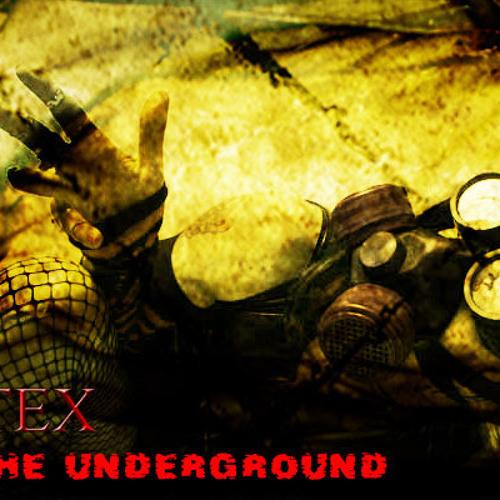 LATEX - Head Like A Hole (NiN Cover)