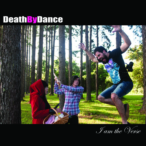 Death By Dance