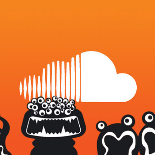 SoundCloud Addicts...All styles welcome