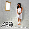 Alone - A Beautiful Oblivion