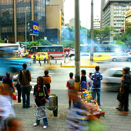 """""""Sustos al miedo"""" 24 fm radio (14-mar-2011)"""