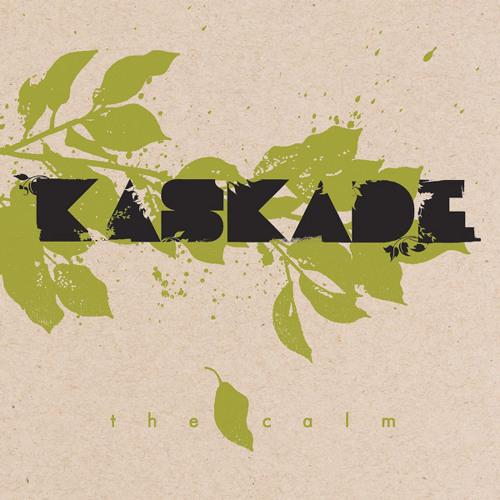Kaskade - Nobody Else