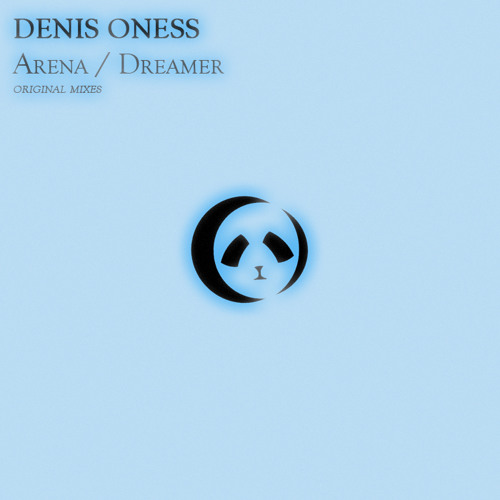 [LPR 001] Denis Oness - Dreamer [PREVIEW]