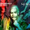 Bahramji feat. Mashti - My Life (from Sufi Safir, 2007)