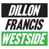 Dillon Francis & Dave Nada-Brazzers Theme (Munchi's Fuck That It's Bangbros Rmx)