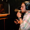 The Game Of Life - Mac Miller