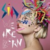 Sia - Cloud (Plastic Plates Remix)