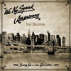 We No Speak Americano (Live Version)