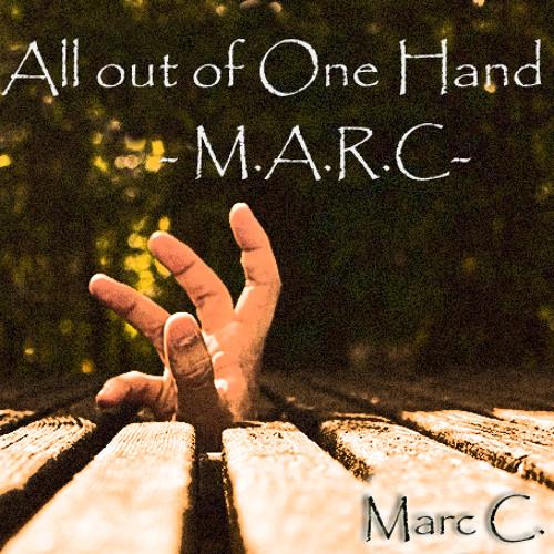 2. Marc C. - M.A.R.C.