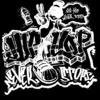 What u gonna do (remix) - Lil john ft. daddy yankee & pitbull