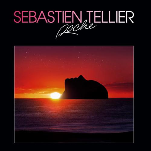 Sébastien Tellier - Roche