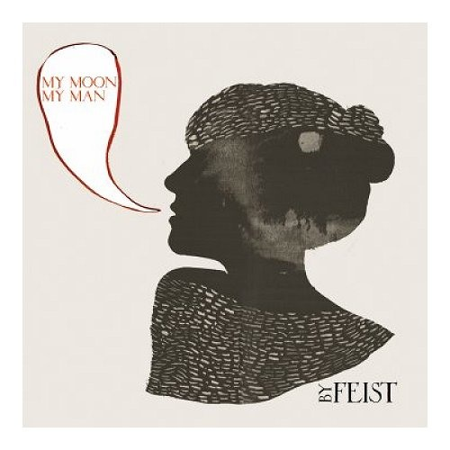 Feist - My Moon My Man (Grizzly Bear Remix)