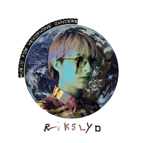 RIKSLYD - Amisexy