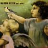 Martin Peter - 10.000 Jesus