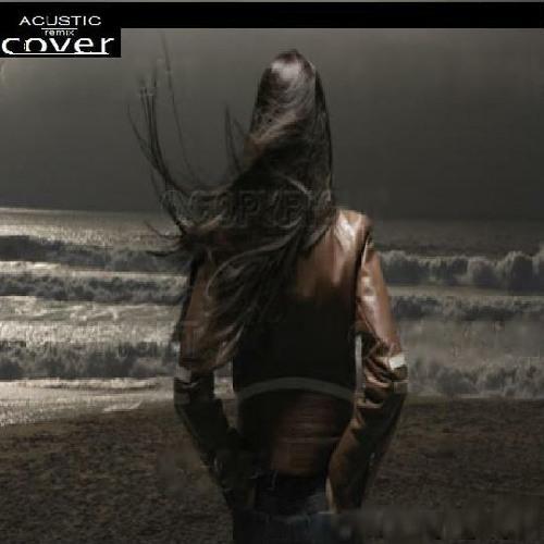 ANTYWAR - Remix Andre Rieu Love Sacra Apocalyptica