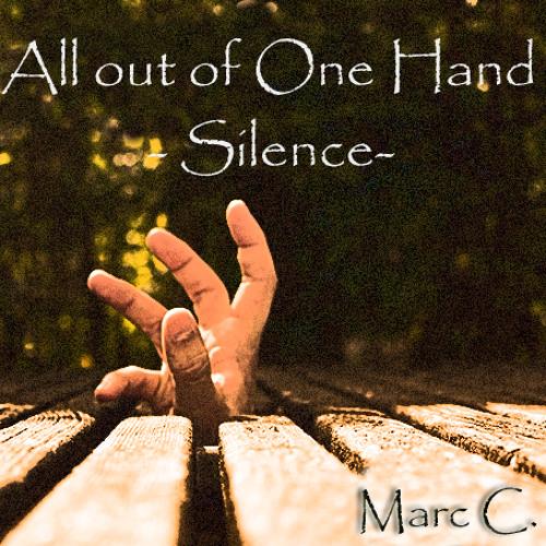 4. Marc C. - Silence