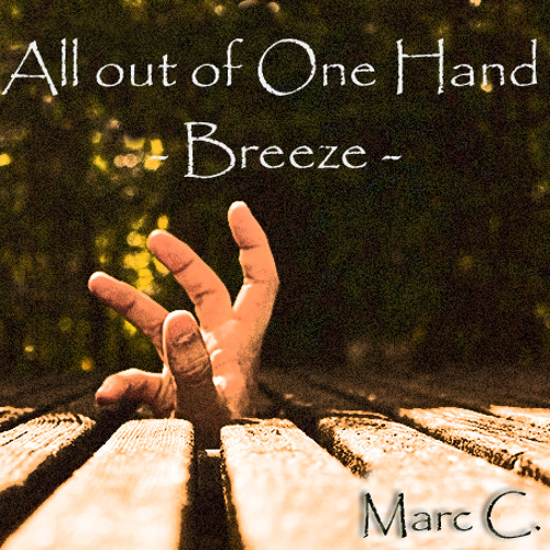 7. Marc C. - Breeze