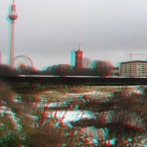 Urban Unsigned Über Artists  Berlin