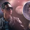 Ray Fox presents Twisted Stereo: My World Mixtape