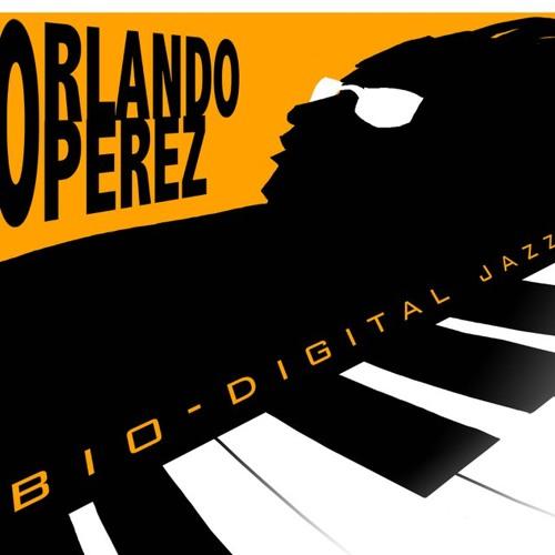 Bio Samba (ft Sarah Winton)