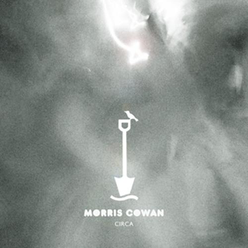 Morris Cowan - Flutterby