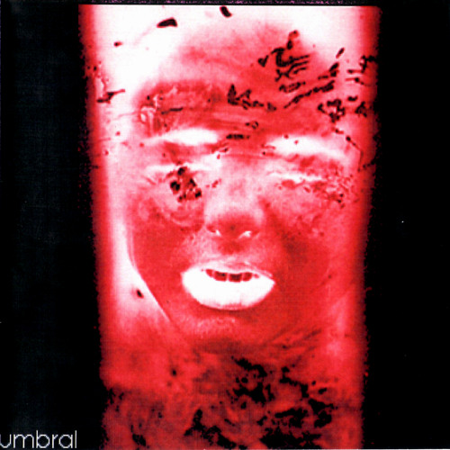 umbral - lubia