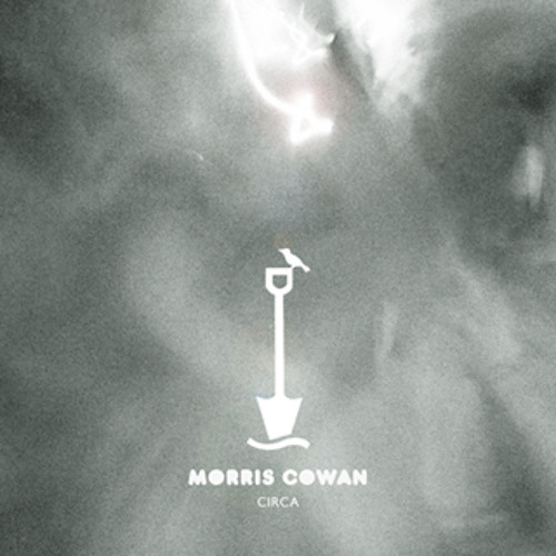Morris Cowan - Circa