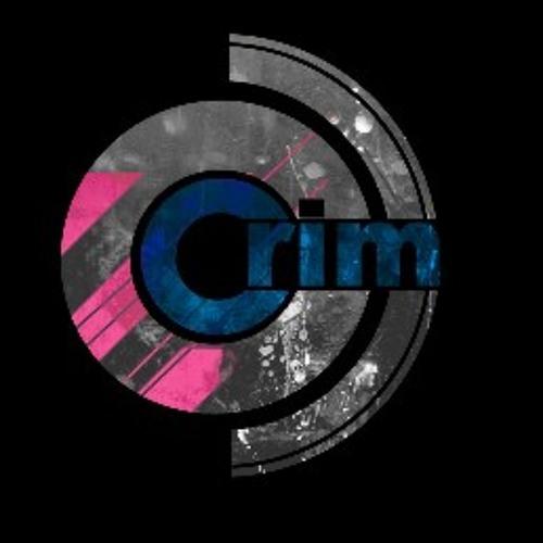 Crim-Distorbia(cut)