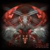 3BasE - Do not trust(Live EMX)