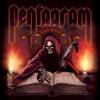 "Pentagram ""Call the Man"""