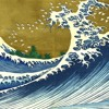 Japanese waves (finished and tweaked)... ***FREEDOWNLOAD***