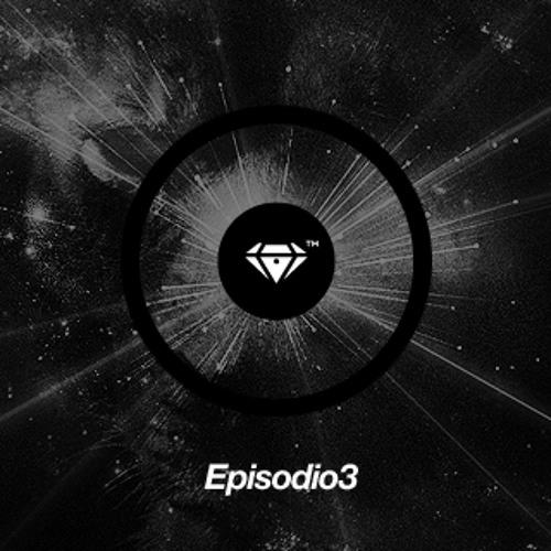 Sharewealthz.com - Episode 03
