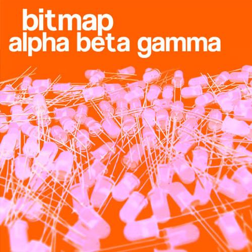 Alpha-beta-gamma