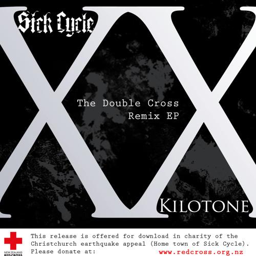 Kilotone - Plastic Ties [Sick Cycle Remix]