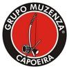 Grupo Muzenza - Cantigas De Roda De Capoeira vol.13 - Histórias de escravidão