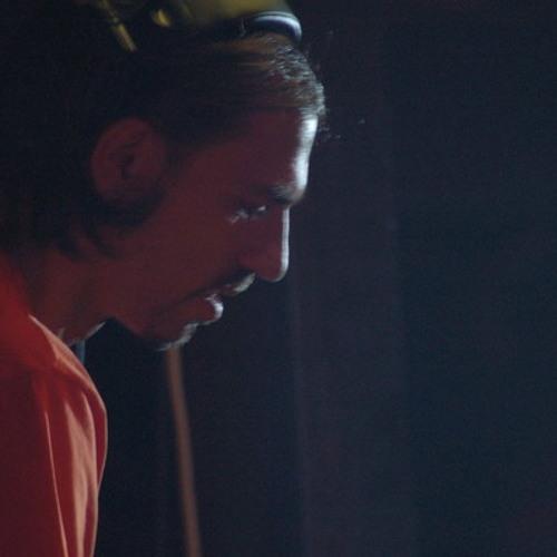 DJ Tarkan - No Smoking (January 6, 2010)